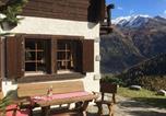Location vacances Grimentz - Chalet Annika-2
