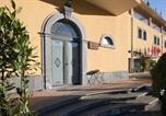 Hôtel Randazzo - Hotel Scrivano-3