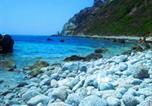 Location vacances Gioia Tauro - Villa Girasole-1