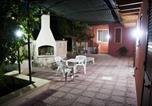 Location vacances Nardò - Villa Giovanna-3