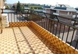 Location vacances Grado - Frontemare Apartment-4