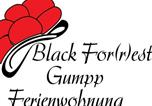 Location vacances Rheinfelden (Baden) - Ferienwohnung Black For(r)rest Gumpp-2