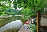 Location vacances Sokcho - Ecoheim Pension-4