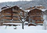 Location vacances Aime - Les Granges 15-1
