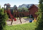 Location vacances Darłowo - Two-Bedroom Holiday Home in Darlowo-3