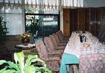 Hôtel Barnwell - The Inn at Houndslake-3