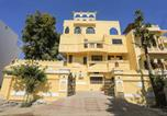 Hôtel Udaipur - Oyo Home 9760 Heritage Near Celebration Mall