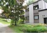 Location vacances Espoo - Apartment White Orchidea-3