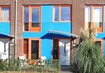 Hôtel Zoetermeer - Hendrick's Home-1