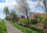 Location vacances Woerden - Gastenverblijf De Natureluur-3