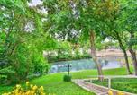 Location vacances Helotes - Comal River Apartment #307-1