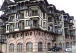 Location vacances Nessebar - Apartment Paradise-1