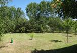 Location vacances Romilly-sur-Seine - Pierre Marie-2