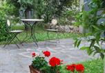 Location vacances Ameglia - Appartamenti Mar y Sol-3