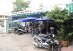 Location vacances Mỹ Tho - Cong Doan Hotel-3