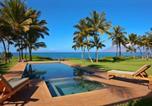 Location vacances Kihei - Wailea Sunset Estate Estate-2
