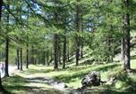 Location vacances Sestriere - Monchaletsestriere-2