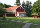 Location vacances Skövde - Öhns Gård-1
