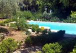 Location vacances Altavilla Milicia - Villa degli Angeli-1