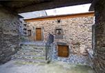 Location vacances Villayón - Casa de Aldea Toureye-1