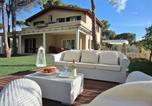 Location vacances Pula - Villa Santa Margherita di Pula-1