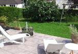Location vacances Saint-Arnoult - Residence Vert Coteau-1