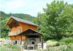 Location vacances Verchaix - Le Clos Piton-2