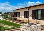 Location vacances Siracusa - Villa Cuoricino-2