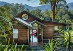 Location vacances Nambucca Heads - Promised Land Retreat-1
