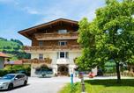 Location vacances Hopfgarten im Brixental - Niederau-1
