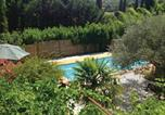 Location vacances Maubec - Holiday home Maubec St-950-1