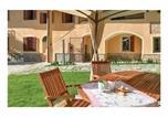 Location vacances Volpiano - Three-Bedroom Holiday Home in Casalborgone -To--2