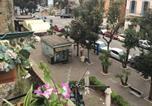 Location vacances Anzio - Appartamento Al Borgo-3