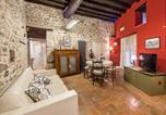 Location vacances Spoleto - Porta Monterone-3