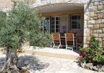 Location vacances Vallauris - Apartment Golfe Juan 11-3