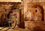 Hôtel Kastoria - Orologopoulos Mansion Luxury Hotel-3