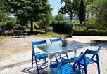 Location vacances Balaruc-les-Bains - Charmante maison occitane-1