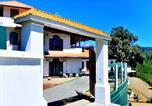 Location vacances Kitulgala - Asvika Hotel-2
