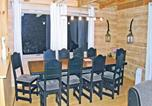 Location vacances Voss - Holiday home Skulestadmo Bavallen-1