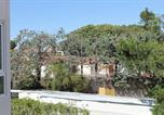 Location vacances Calvi - Appartement à Calvi-1