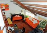 Location vacances Manizales - Tu Casa Hostal-2