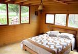 Location vacances Chulumani - Woodenhouse-4