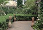 Location vacances Nkob - Hotel Rosa Damaskina-4
