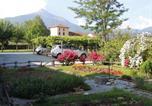 Location vacances Cuneo - Cascina La Commenda-2