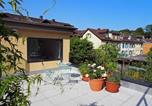 Location vacances Bolligen - Casita: Your Home in Bern-4