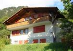 Location vacances Adelboden - Apartment Buchhüttli-1