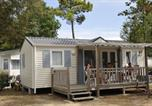 Villages vacances Saint-Hilaire-de-Riez - Camping Le California-3