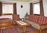 Location vacances Hippach - Ferienhaus Mayrhofen 748s-3