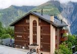 Location vacances Niederwald - Chalet Bel-Air 2-1