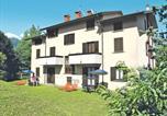 Location vacances Domaso - Casa Green Garden (115)-1